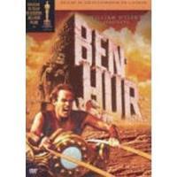 Ben-Hur - Edição Especial de Coleccionador
