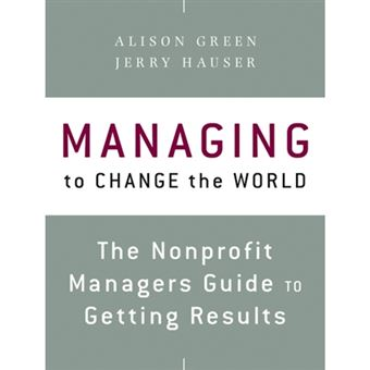 World my manager book