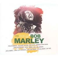 Master of Reggae - CD