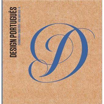 Design Português Cronologia 1960 - 2015