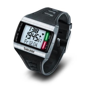 Beurer Monitor Ritmo Cardíaco PM62