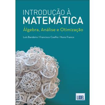 Introdução à Matemática