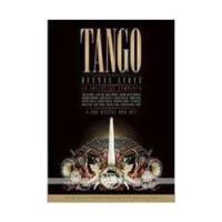 Tango Buenos Aires (Colección Completa 6CD)