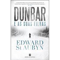 Dunbar e as Suas Filhas