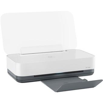 Impressora HP Tango 2RY54B - Branco
