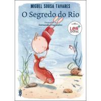 O Segredo do Rio