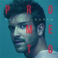 Prometo - CD