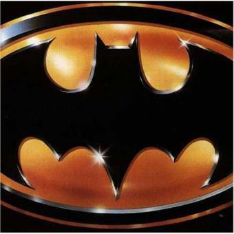 BSO Batman