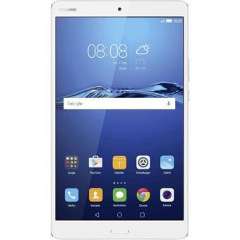 Tablet Huawei MediaPad M3 8.4'' Wi-Fi