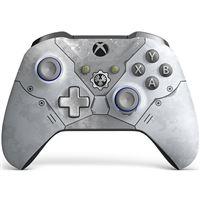 Comando sem Fios Xbox One - Gears 5 Kait Diaz Limited Edition