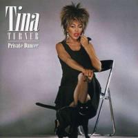 Private Dancer - CD
