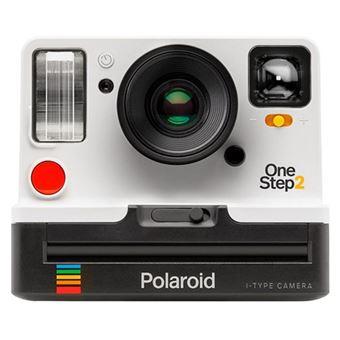 Polaroid Originals OneStep 2 - Branco
