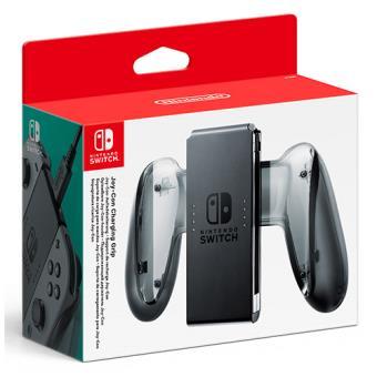 Nintendo Switch Suporte de Carga para Comando Joy-Con