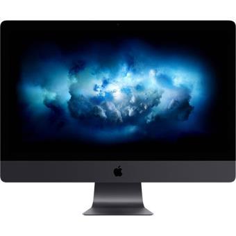 Apple iMac Pro 5K 27'' Xeon W-3,2GHz | 32GB | 1TB SSD | Pro Vega 56 | MQ2Y2PO/A