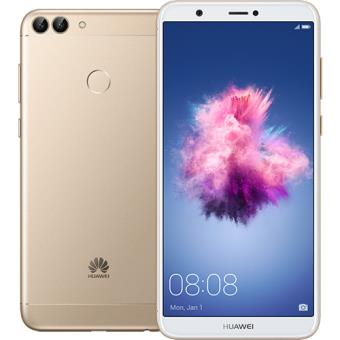 Smartphone Huawei P smart - 32GB - Gold