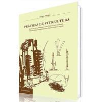 Práticas de Viticultura