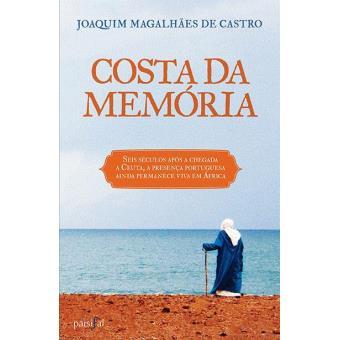 Costa da Memória