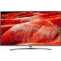 Smart TV LG HDR UHD 4K 55UM7610 140cm