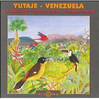 Yutaje - Venezuela, Le..