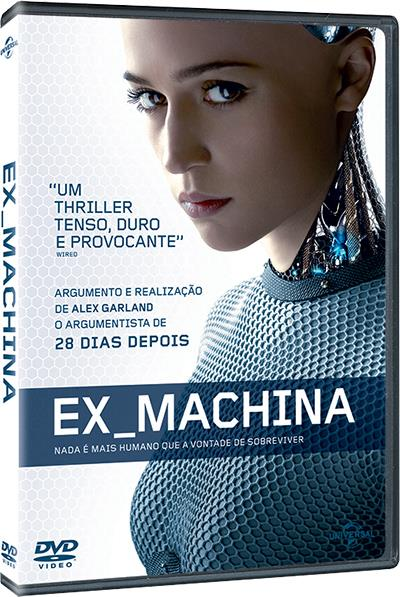 Ex_Machina Trailer