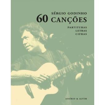 60 Canções