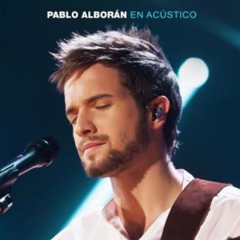 En Acústico (2LP+CD)