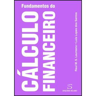 Fundamentos do Cálculo Financeiro