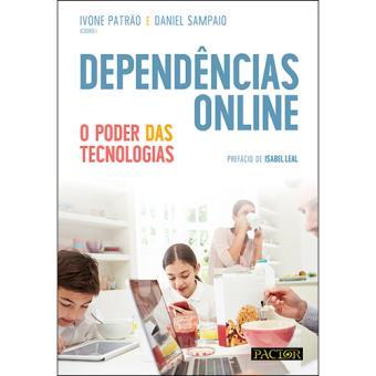 Dependências Online: O Poder das Tecnologias