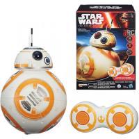 Star Wars BB8 R/C