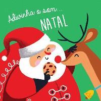 Adivinha o Som...Natal