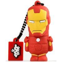 Maikii Pen USB Iron Man - 8GB