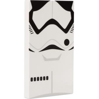 Power Bank Tribe Star Wars 4000mAh - Stormtropper