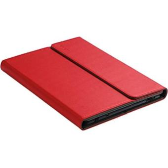 "Kensington Capa Vermelho para Tablet 9""/10"""