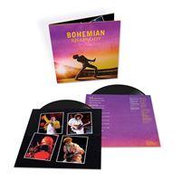 BSO Bohemian Rhapsody - 2LP 12''