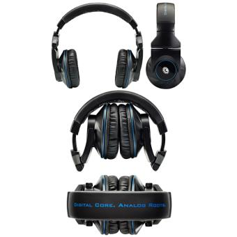 Hercules Auscultadores HDP DJ-Pro M1001
