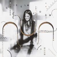 Nua (LP)
