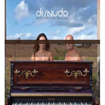 Desnudo (DGP)
