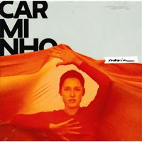 Maria - CD