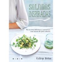 Saladas Inspiradas