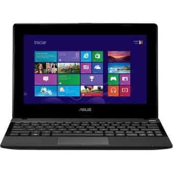 ASUS F102BA DRIVERS FOR WINDOWS XP