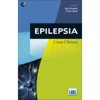 Epilepsia - Casos Clínicos