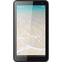 Tablet Innjoo F702 7'' - 16GB - Preto