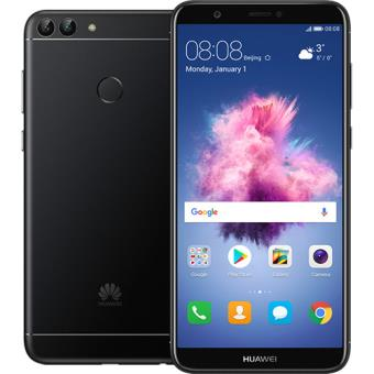 Smartphone Huawei P smart - 32GB - Black