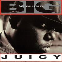 Juicy - LP