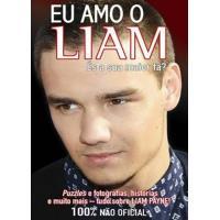 Eu Amo o Liam