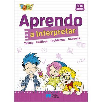 Top! Aprendo... A Interpretar