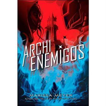Archienemigos-renegados 2