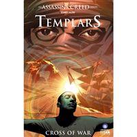 Assassin's creed templars vol 2
