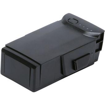 Bateria Inteligente DJI para Mavic Air - 2375mAh