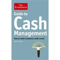 Economist guide to cash management